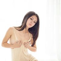 [XiuRen] 2013.10.21 NO.0034 太阳花Mandy 0055.jpg