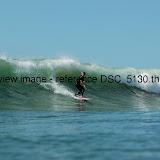 DSC_5130.thumb.jpg