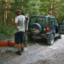 Pripravljanje sušic, Črni dol 2007 - IMG_9680.jpg