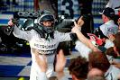 Nico Rosberg wins his 4th F1 GP