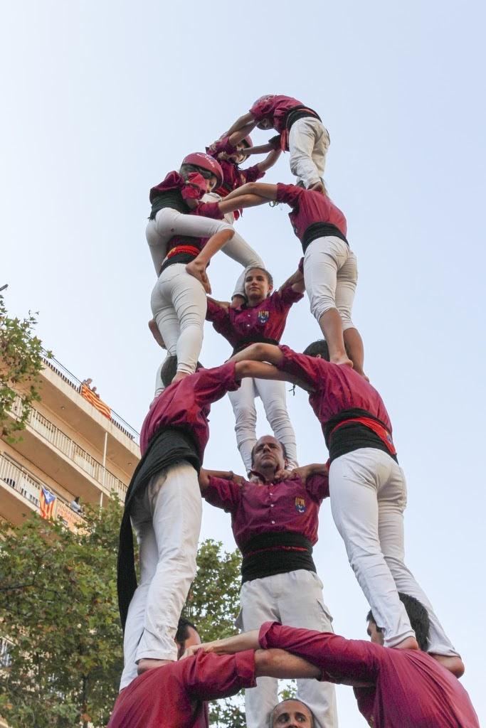 Via Lliure Barcelona 11-09-2015 - 2015_09_11-Via Lliure Barcelona-43.JPG