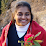 Sneha Padmanabhan's profile photo