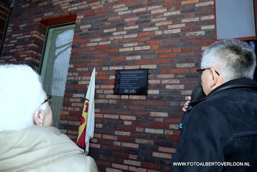 opening nieuw gemeenschapshuis De Pit overloon 22-11-2013 (76).JPG
