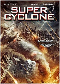 Super Cyclone Torrent