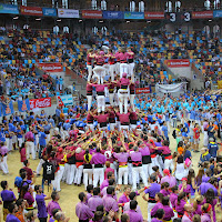 XXV Concurs de Tarragona  4-10-14 - IMG_5720.jpg