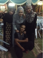 Wedding k Farah