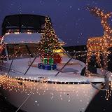 2008 Christmas Parade - DSCN8861.JPG
