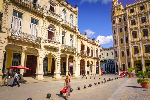 photo 201412-Havana-OldHavana-45_zpsk2z1ynvk.jpg