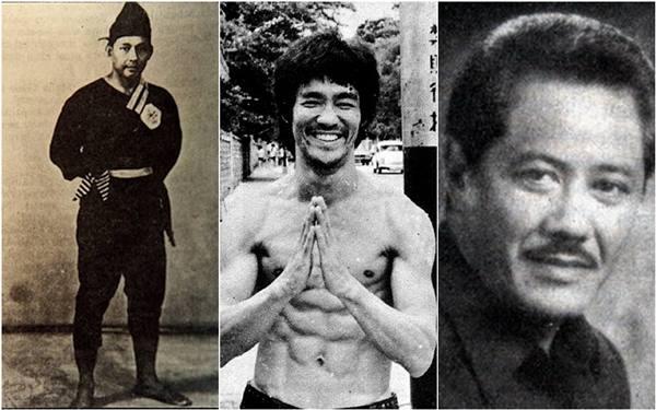 Kisah Bruce Lee Kalah Lawan Dengan Silat Melayu.jpg