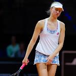 Mona Barthel - Porsche Tennis Grand Prix -DSC_4404.jpg