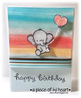 elephant birthday_reinking_apieceofheartblog