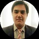 Ashwani Saraswat