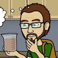 Keith Libeer's avatar