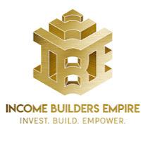 Income Builders Empire