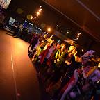 lkzh nieuwstadt,zondag 25-11-2012 038.jpg