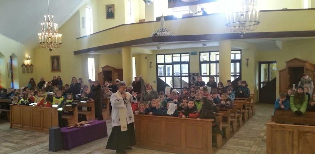 Sosnowiec - rekolekcje ze św. O. Charbelem 2015 - IMG-20150304-WA0000.jpg