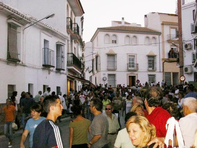 II Bajada de Autos Locos (2005) - alocos200547.jpg