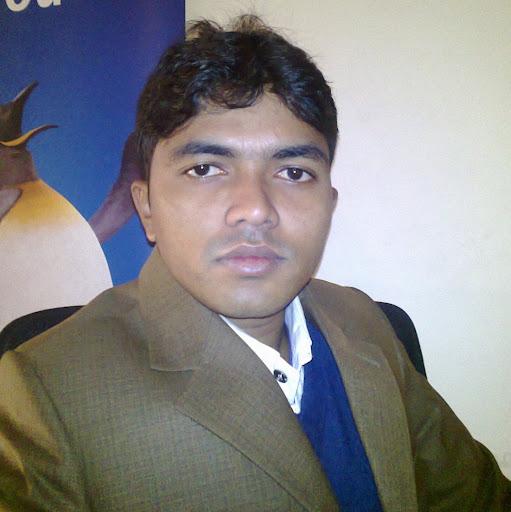 Humayun Kabir Photo 50