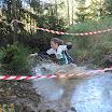 XC-race 2011 - DSC_7744.JPG