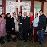 2013.03.22 Charity project in Rovno (19).jpg