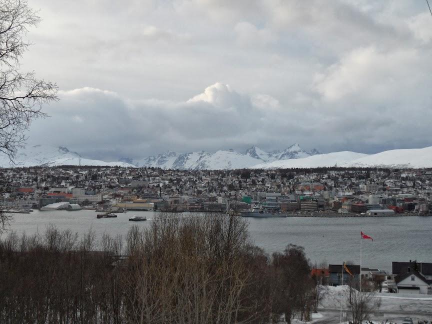Norvège mars 2014 SAM_1575