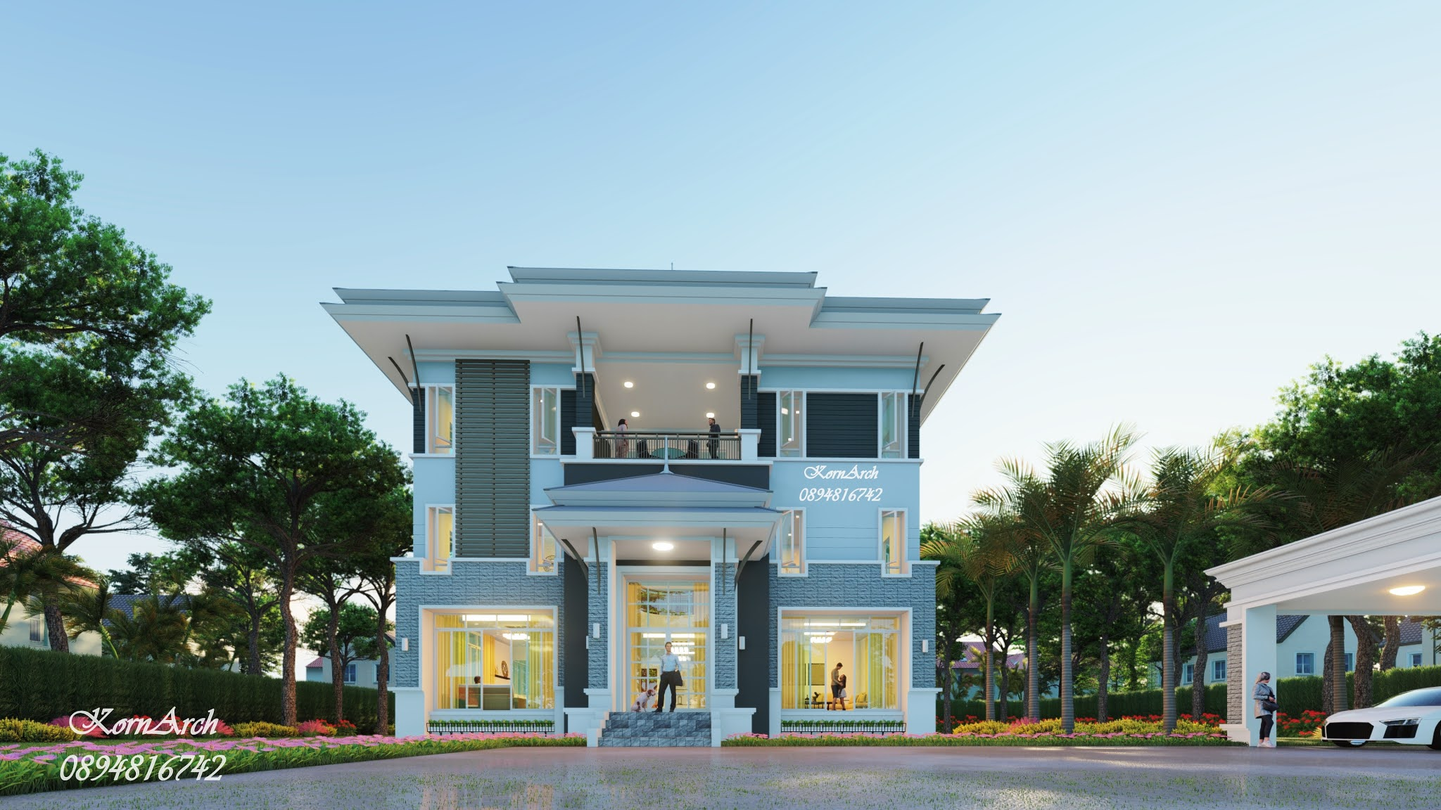 รับออกแบบบ้าน3ชั้น  เจ้าของอาคาร คุณวชิรเจตน์  สถานที่ก่อสร้าง แขวงจอมทอง เขตจอมทอง กรุงเทพมหานคร  #รับออกแบบบ้าน #เขียนแบบก่อสร้าง #แบบยื่นขออนุญาต #แบบโรงงาน #แบบรีสอร์ท #แบบอพาร์ทเมนท์ #แบบโรงแรม #แบบร้านอาหาร #แบบออฟฟิศ #สถาปนิก 0894816742