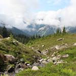 2013_08_11_Ann_Lake_Mt_Baker_WA