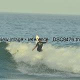 _DSC9476.thumb.jpg