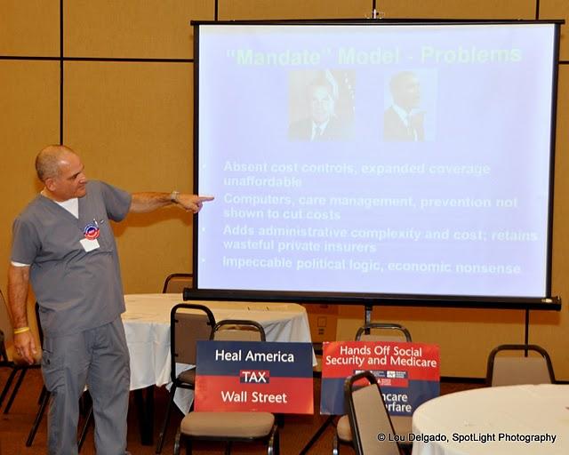 2011 OC Progressive Summit - DSC_1190.JPG