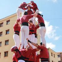 Actuació Fira Sant Josep Mollerussa + Calçotada al local 20-03-2016 - 2016_03_20-Actuacio%CC%81 Fira Sant Josep Mollerussa-72.jpg
