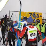 39. Tartu Maraton - img_8829TSM_.jpg