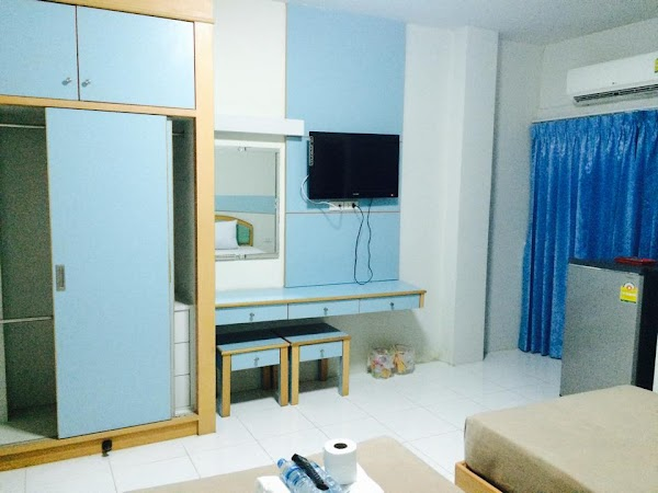 bkkapartment4.jpg