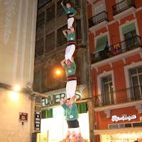 Diada de la colla 19-10-11 - 20111029_190_Pd5_CdSC_Lleida_Diada.jpg
