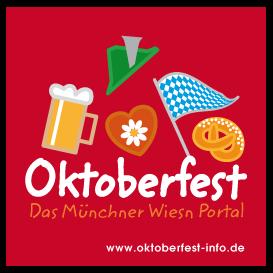 Musulmanes demandan la cancelación del Oktoberfest
