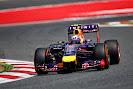 Daniel Ricciardo (AUS/ Red Bull Racing)