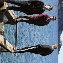 Motivacijski vikend, Strunjan 2005 - KIF_2153.JPG