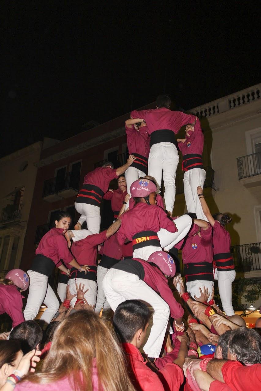 XLIV Diada dels Bordegassos de Vilanova i la Geltrú 07-11-2015 - 2015_11_07-XLIV Diada dels Bordegassos de Vilanova i la Geltr%C3%BA-23.jpg