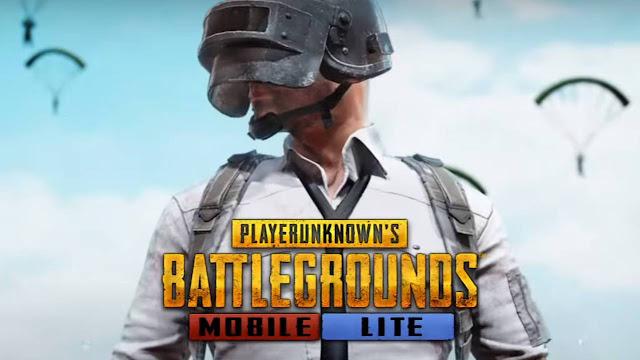 PUBG Mobile lite Bedava BC Nasıl Alınır? [Ağustos] 2021