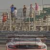 Circuito-da-Boavista-WTCC-2013-308.jpg
