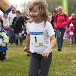 2013.05.11 SEB 31. Tartu Jooksumaraton - TILLUjooks, MINImaraton ja Heateo jooks - AS20130511KTM_042S.jpg