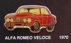 Alfa Romeo Veloce 1970 (09)
