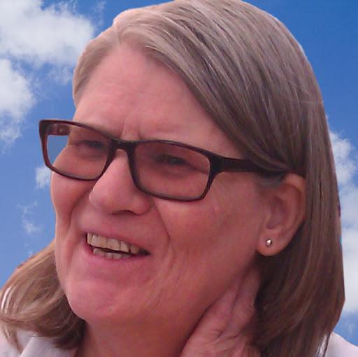 Monika Wallin