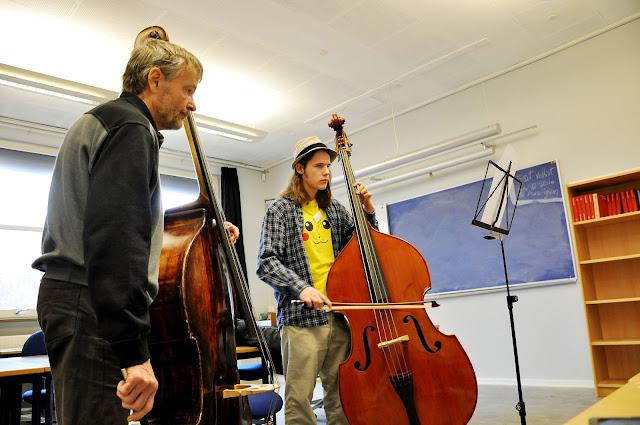 Talentklasseweekend i Hjørring den 2-3. marts 2013 - 882710_568577166487535_1825812322_o.jpg