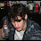 matt mitchell's profile photo