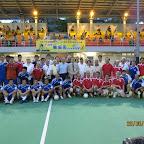 2012-05-25 95周年華協盃聯賽