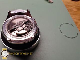 Watchtyme-Seiko-6139B-2015-03-079
