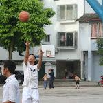 146china2008.jpg