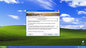 VirtualBox_Windows XP_18_09_2017_15_41_52