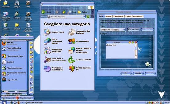 Windows XP Aqua v1Lite [Español] [Estilo Mac OS] [ISO] 2013-12-16_20h12_51