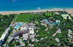 Фото 5 Blue Waters Club & Resort